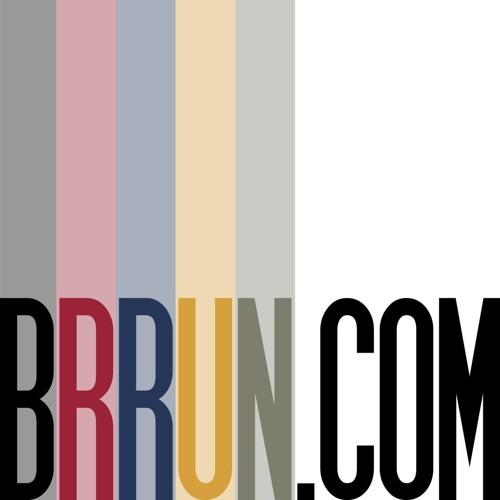 BRRUN's avatar