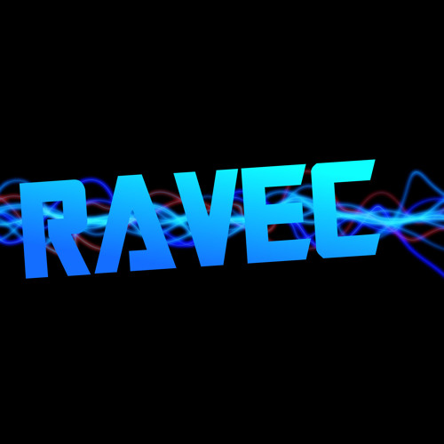RaveC (Official)'s avatar