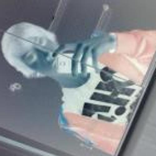 merman666's avatar