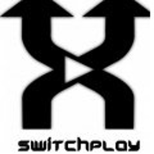 Switchplay_Andy's avatar