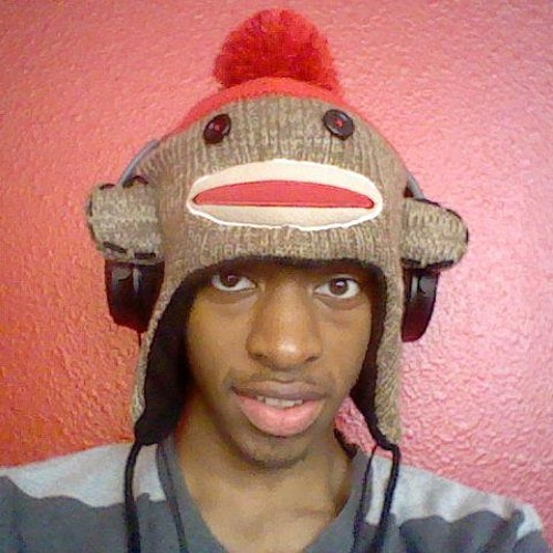 Jeffery Jacobs's avatar