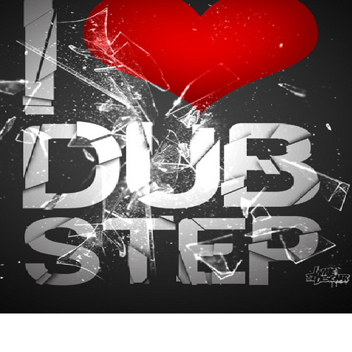 iheatdubstep;)'s avatar