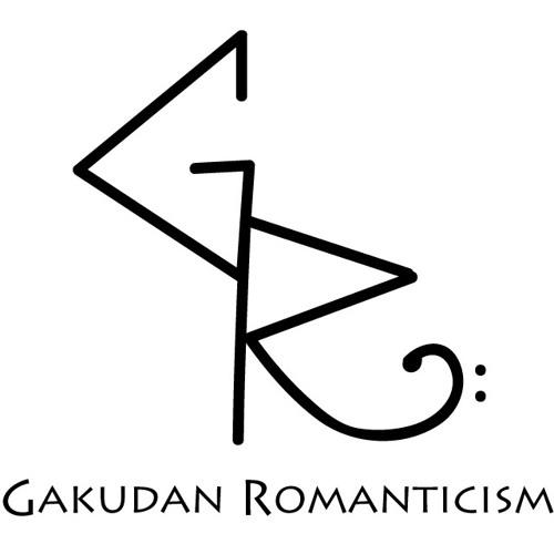 gakuroma's avatar
