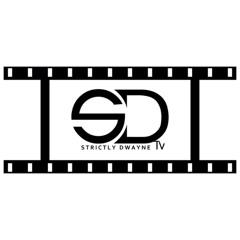 StrictlyDwayneTV