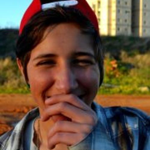 Gal Libson's avatar