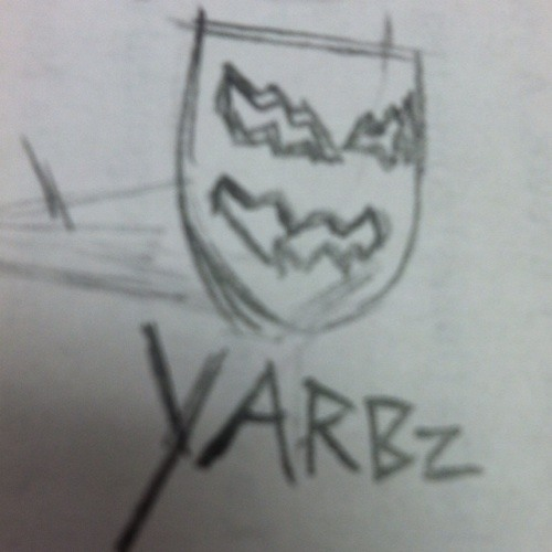 call me YARBz's avatar