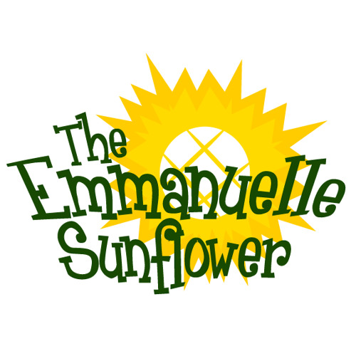 The Emmanuelle Sunflower's avatar