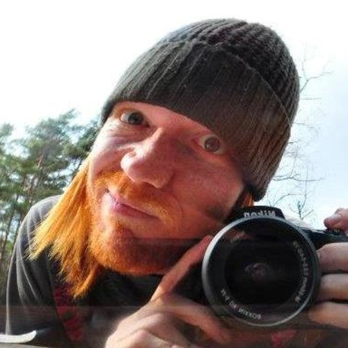 Aurtach's avatar