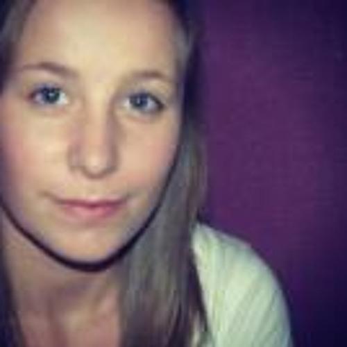 Aurélie Mazé's avatar