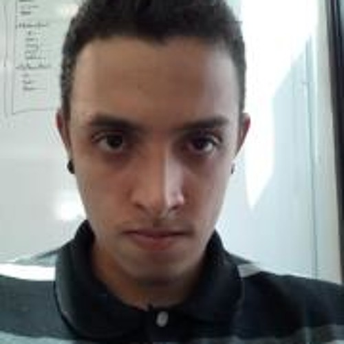 Marlon Rosa 4's avatar