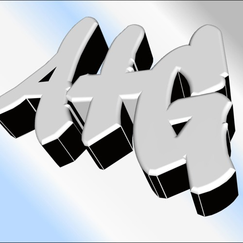 ATG Remix's avatar