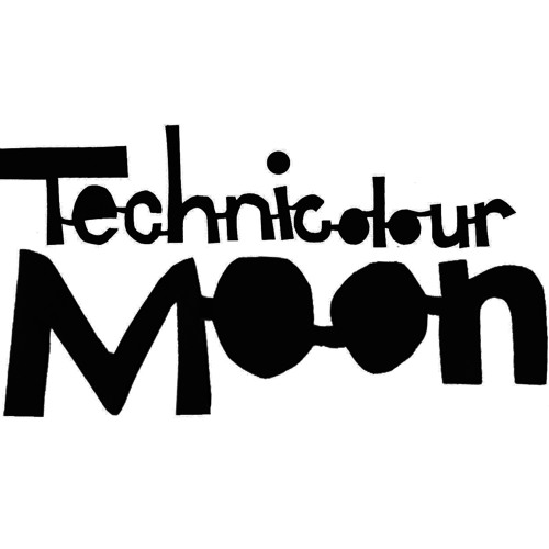 Tech Moon's avatar