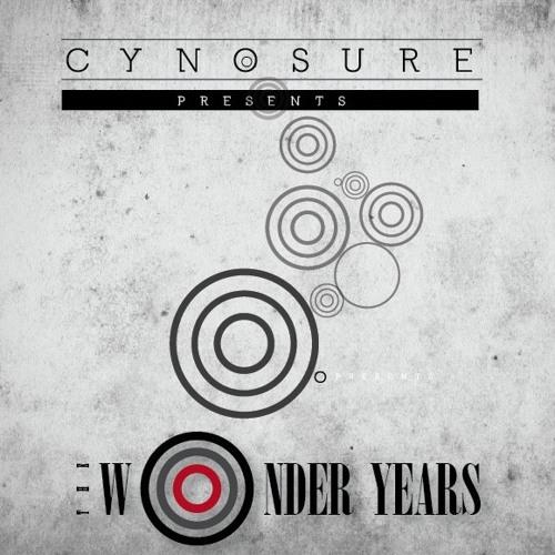 CynosurE's avatar