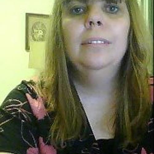 Clarissa Davis 1's avatar