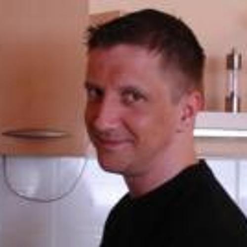 Olaf Merz's avatar