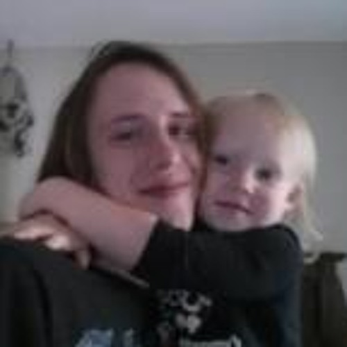 Shawn Henshaw's avatar