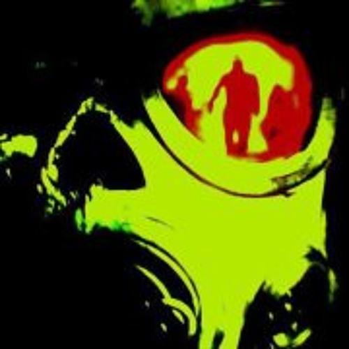 Aleksandar Jelovac's avatar