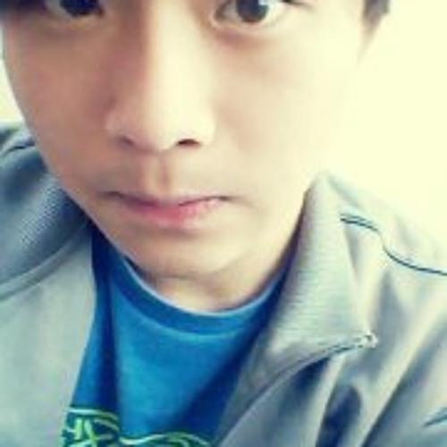 Sang Il Choi 1's avatar