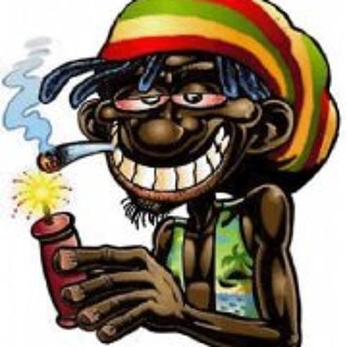 Amar de Gonn's avatar