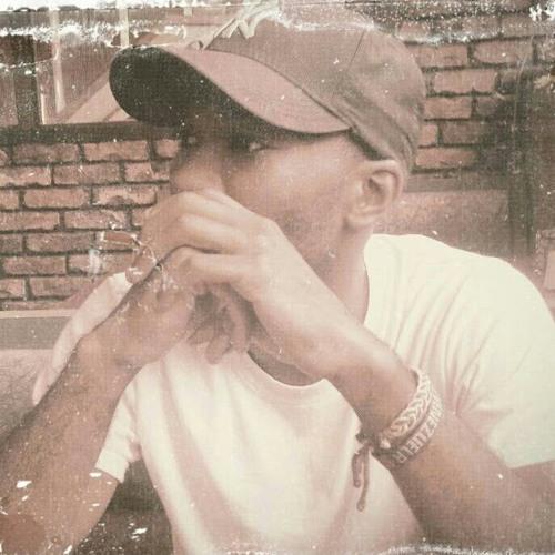 dmj623's avatar