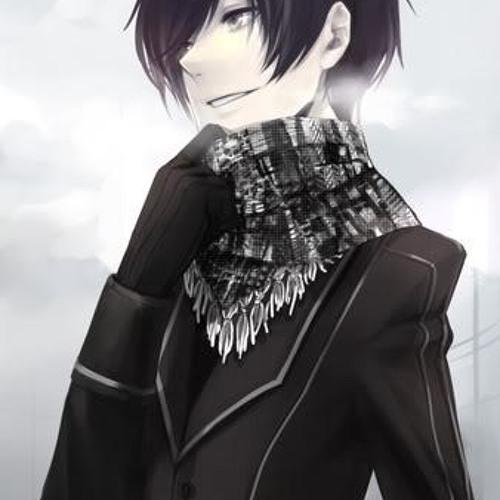 xeroresonance's avatar
