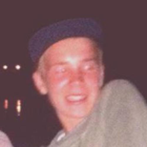 Jonas B. Bertelsen's avatar