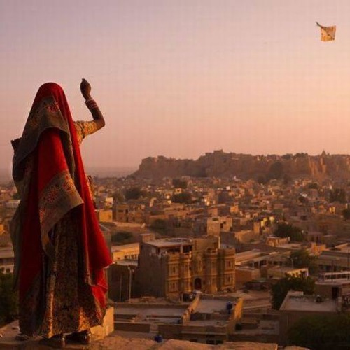 Yeh Tune Kya Kiya - Javed Bashir