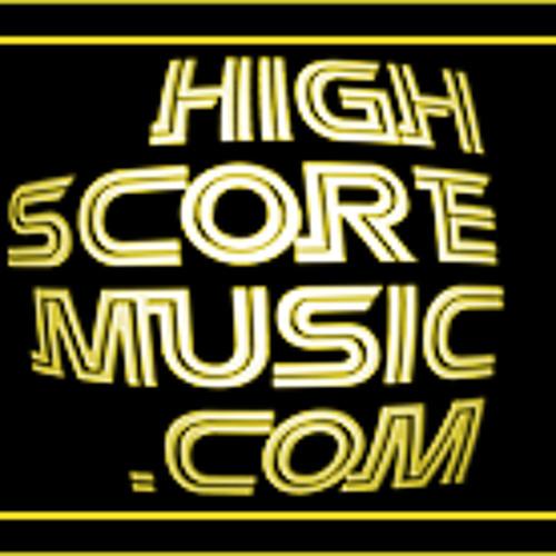 highscoremusic's avatar