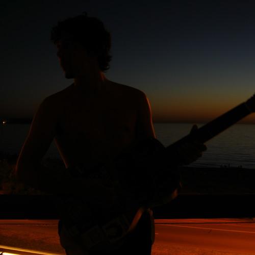 Claudio Cajes's avatar
