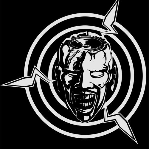 Separator's avatar