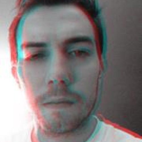 rynmyklpwll's avatar