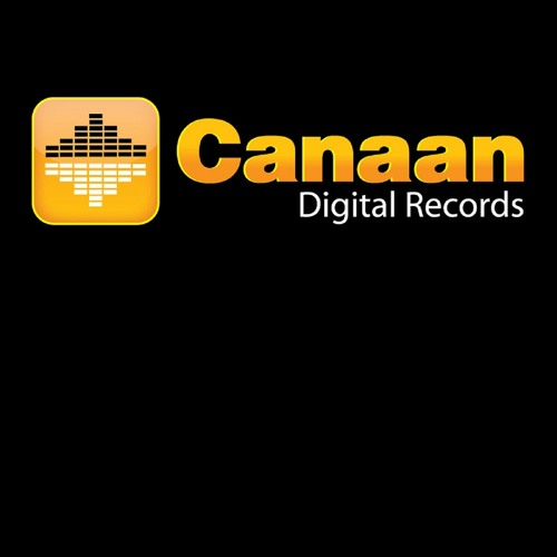 Canaan Digital Records's avatar