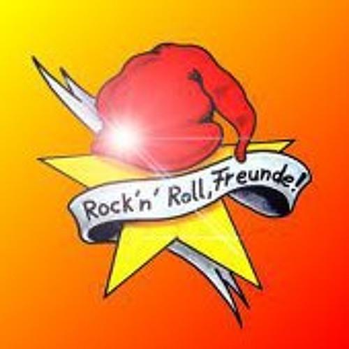 Florian Frosch 1's avatar