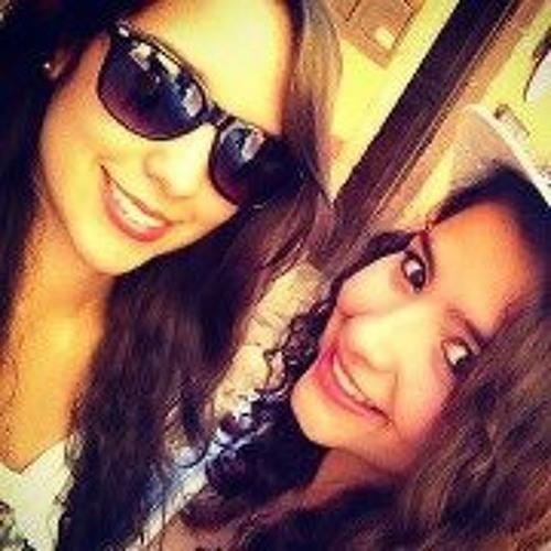 Alejandra Rojas 13's avatar