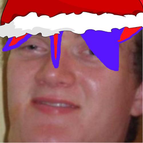 MLPwn's avatar