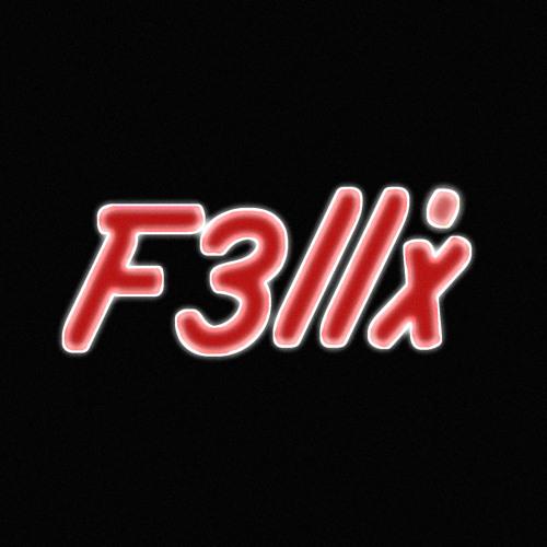 F3llx's avatar