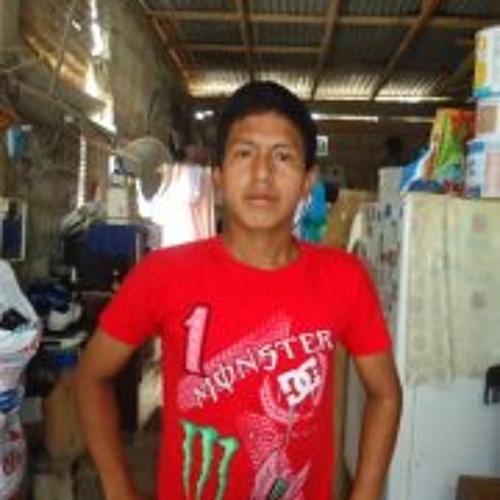 Kleber Tigrero's avatar