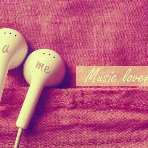 musiclovef's avatar