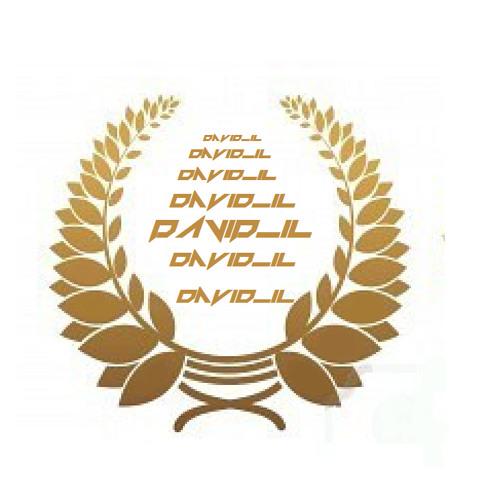 David__iL's avatar