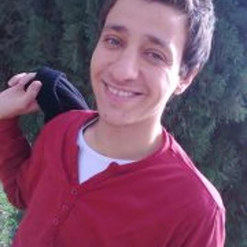 Mohamed Abd Al-khalaik's avatar