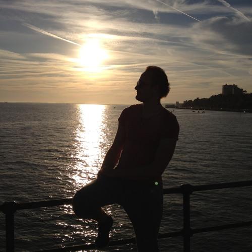Ady  Allex's avatar