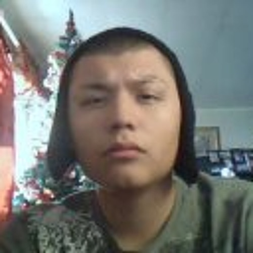 David Reefer's avatar