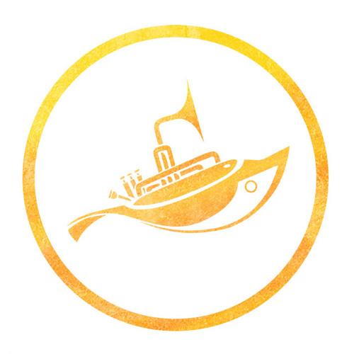 The Submarine Brass Band's avatar