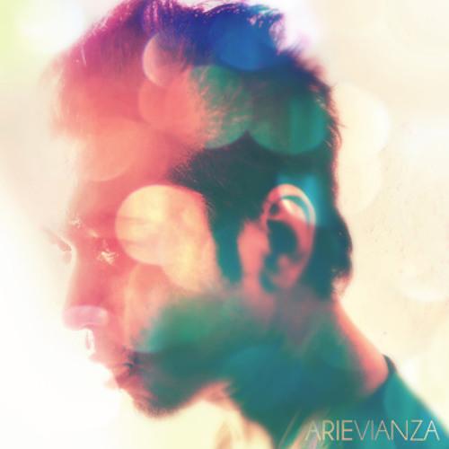 ArieVianza's avatar
