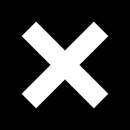 Crossfading's avatar