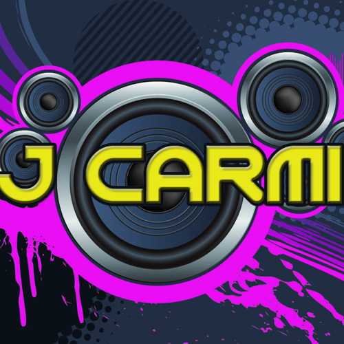 DJ CARMIX760's avatar