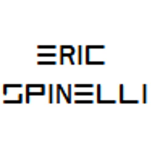 ΞRIC SPINΞLLI's avatar