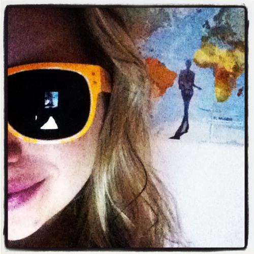 Raquel Gaudard's avatar