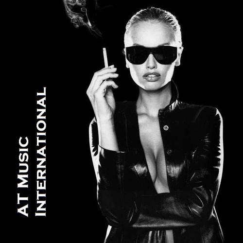 AT Music International's avatar