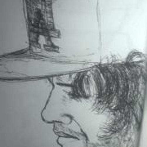 Jason Fourchords's avatar